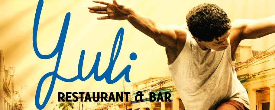 yuli-restaurant-alt